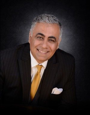 Kevin Kavakeb Personal Real Estate Corporation